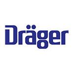 https://www.silverback.com.au//documents/Brands/Drager.jpg