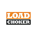 https://www.silverback.com.au//documents/Brands/Load-Choker.jpg