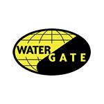 https://www.silverback.com.au//documents/Brands/WaterGate.jpg