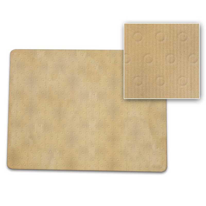 Masonite Sheet 1420mmL X 1090mmW x 6mmT  (Secondhand)