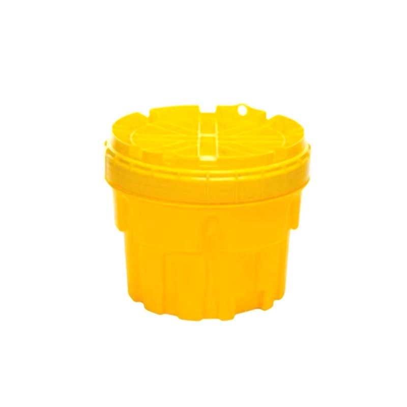 Overpack Small - 76Ltr Capacity