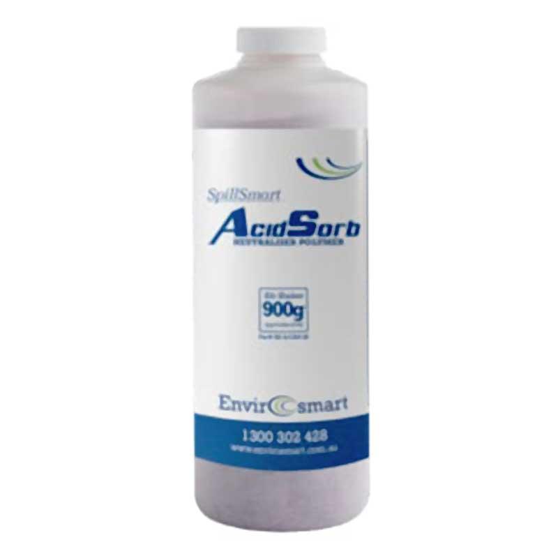 Acid Neutralizer AcidSorb 900g