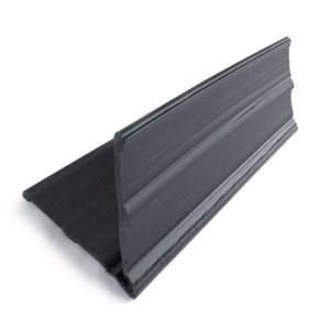 HD Economy Pallet Angle, 500mmL. GREY. 100% Recycled