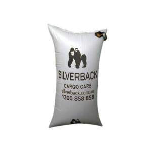 PP Woven 90cm x 180cm Dunnage Bag