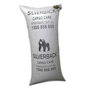PP Woven 90cm x 220cm Dunnage Bag