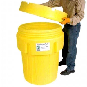 Overpack Large - 360Ltr Capacity