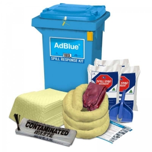 180L Adblue Prenco Spill  Response Kit