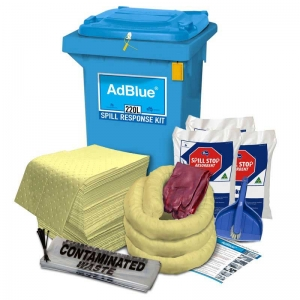 220L Adblue Prenco Spill  Response Kit