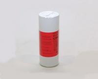 Compact Mercury Spill Kit