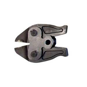Phoenix Bolt Seal Cutter - Replacement Jaw
