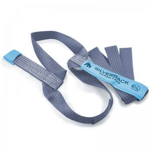 Wheel Straddle Strap